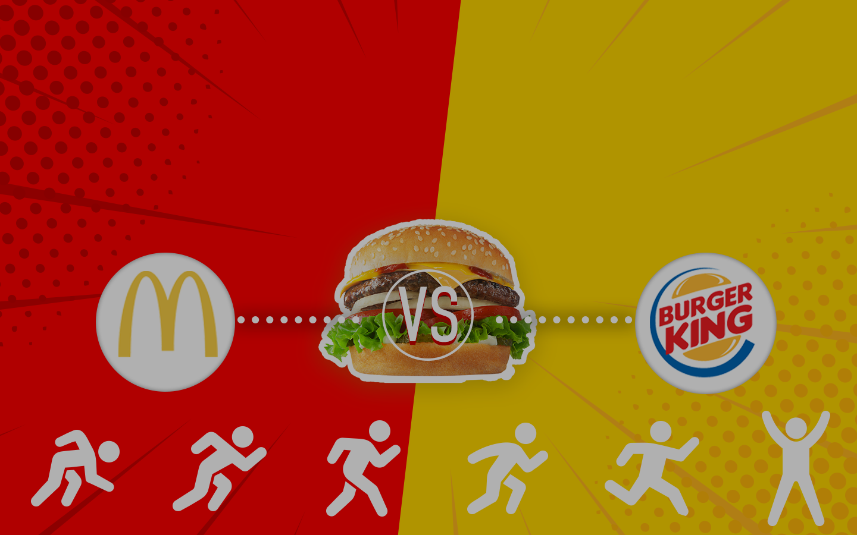 VS_burger_v3-1